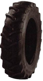 Farm Front- Agri-Trac R-1+ (R-1KA) Tires